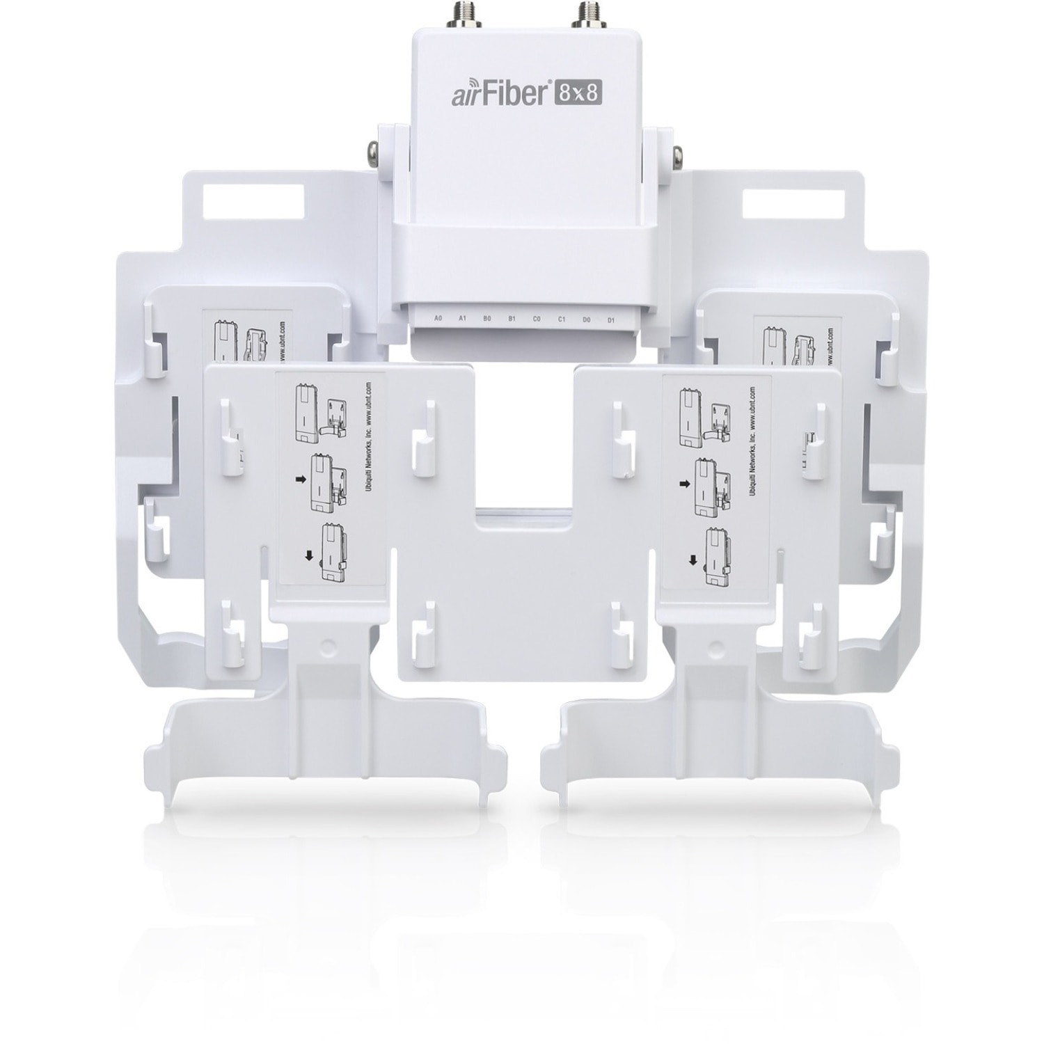 Ubiquiti airFiber AF-MPx8 MIMO Multiplexer