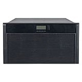 HPE R12000/3 Online UPS