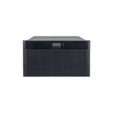 HPE R12000/3 Online UPS