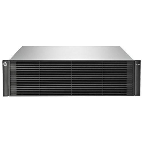 HPE R5000 Line-interactive UPS - 5 kVA/4.50 kW - 3U Rack-mountable