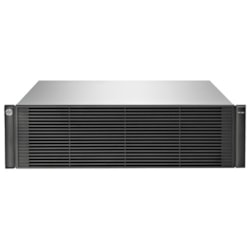 HPE R5000 Line-interactive UPS - 5 kVA/4.50 kW - 3U Rack-mountable