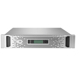 HPE R18000 Standby UPS