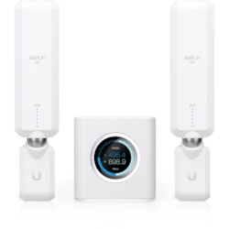 AmpliFi AFi-HD IEEE 802.11ac Ethernet Wireless Router