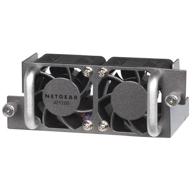 Netgear ProSafe AFT200 Fan Tray