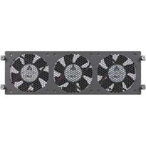 Netgear AFT603 Fan Tray