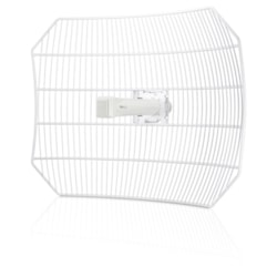 Ubiquiti airGrid M2 AG-HP-5G27 Antenna for Outdoor