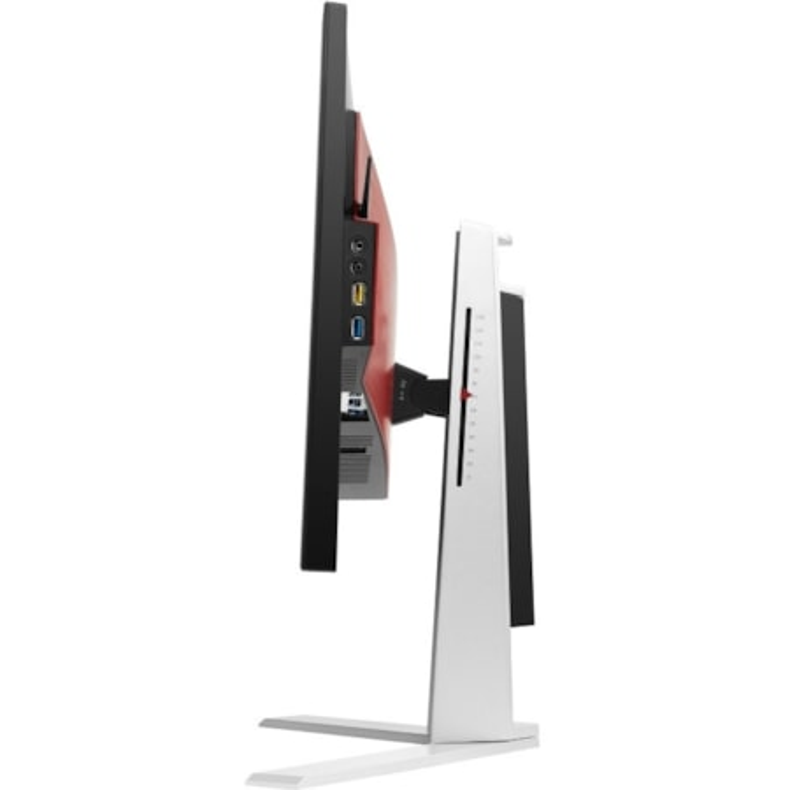 "AOC AGON AG241QX 60.5 cm (23.8"") LED LCD Monitor - 16:9 - 1 ms"