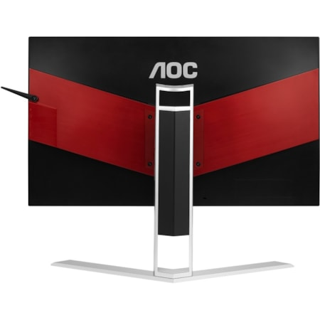 "AOC AGON AG271QG 68.6 cm (27"") LED LCD Monitor - 16:9 - 4 ms"