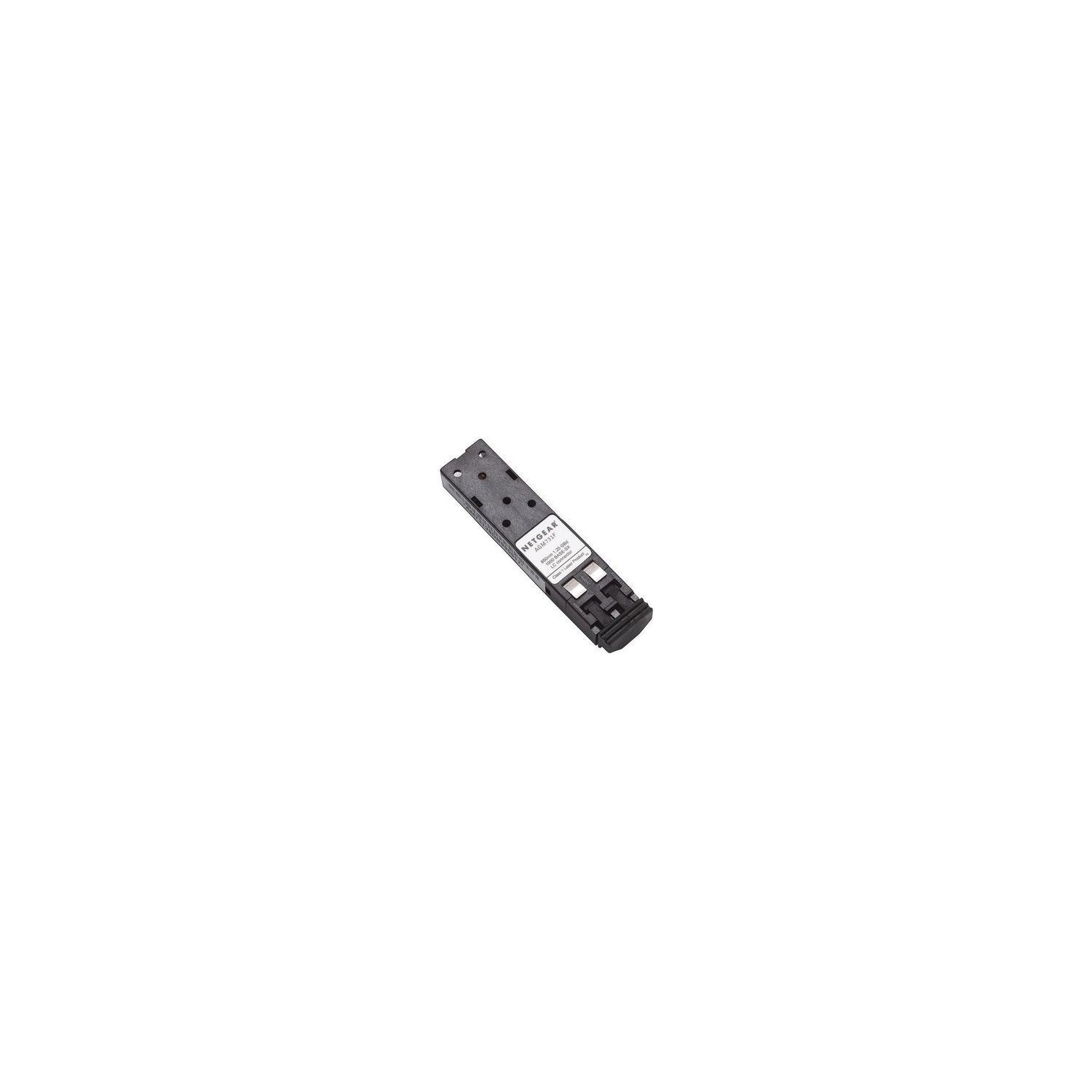 Buy Netgear ProSafe AGM731F SFP (mini-GBIC) | CSW-IT