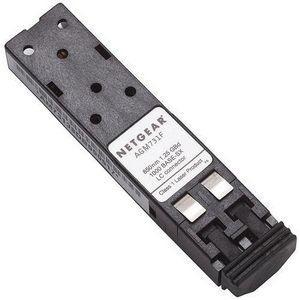 Netgear ProSafe AGM731F SFP (mini-GBIC)