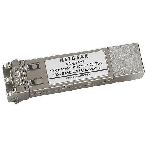 Netgear ProSafe AGM732F SFP (mini-GBIC)