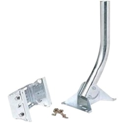 Cisco Pole Mount for Wireless Access Point