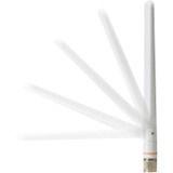 Cisco Aironet Antenna for Wireless Data Network