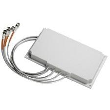 Cisco Antenna for Outdoor, Wireless Data Network