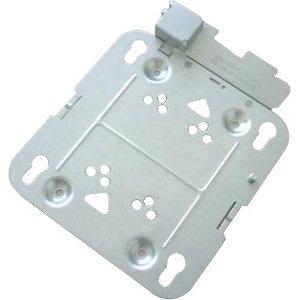 802.11 AP Low Profile Mounting Bracket (Default)