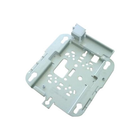 Cisco Mounting Bracket for Wireless Access Point