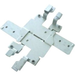 Ceiling Grid Clip for Aironet APs - Recessed Mount (Default)