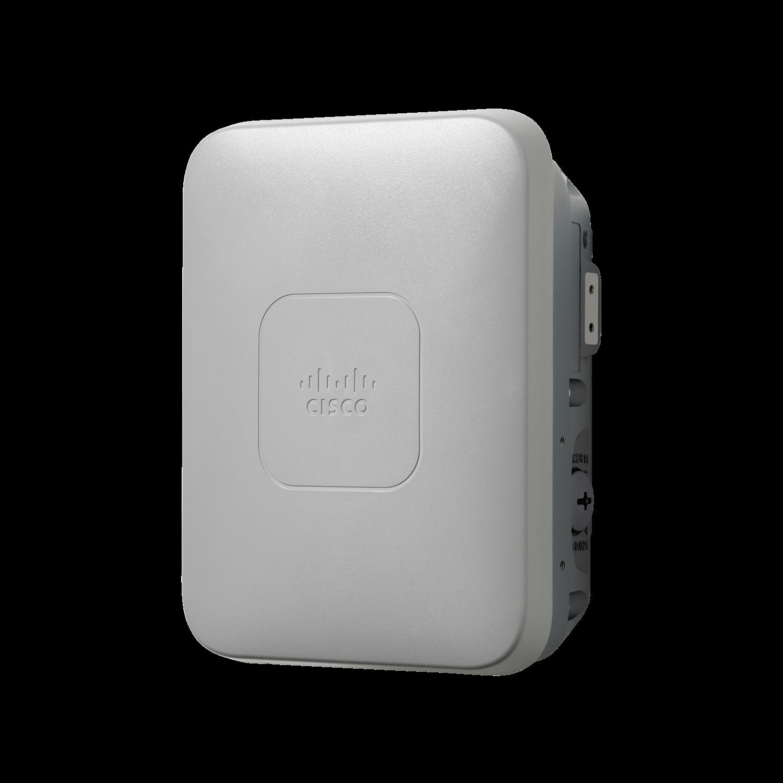 Buy Cisco Aironet 1532I IEEE 802 11n 300 Mbit/s Wireless Access