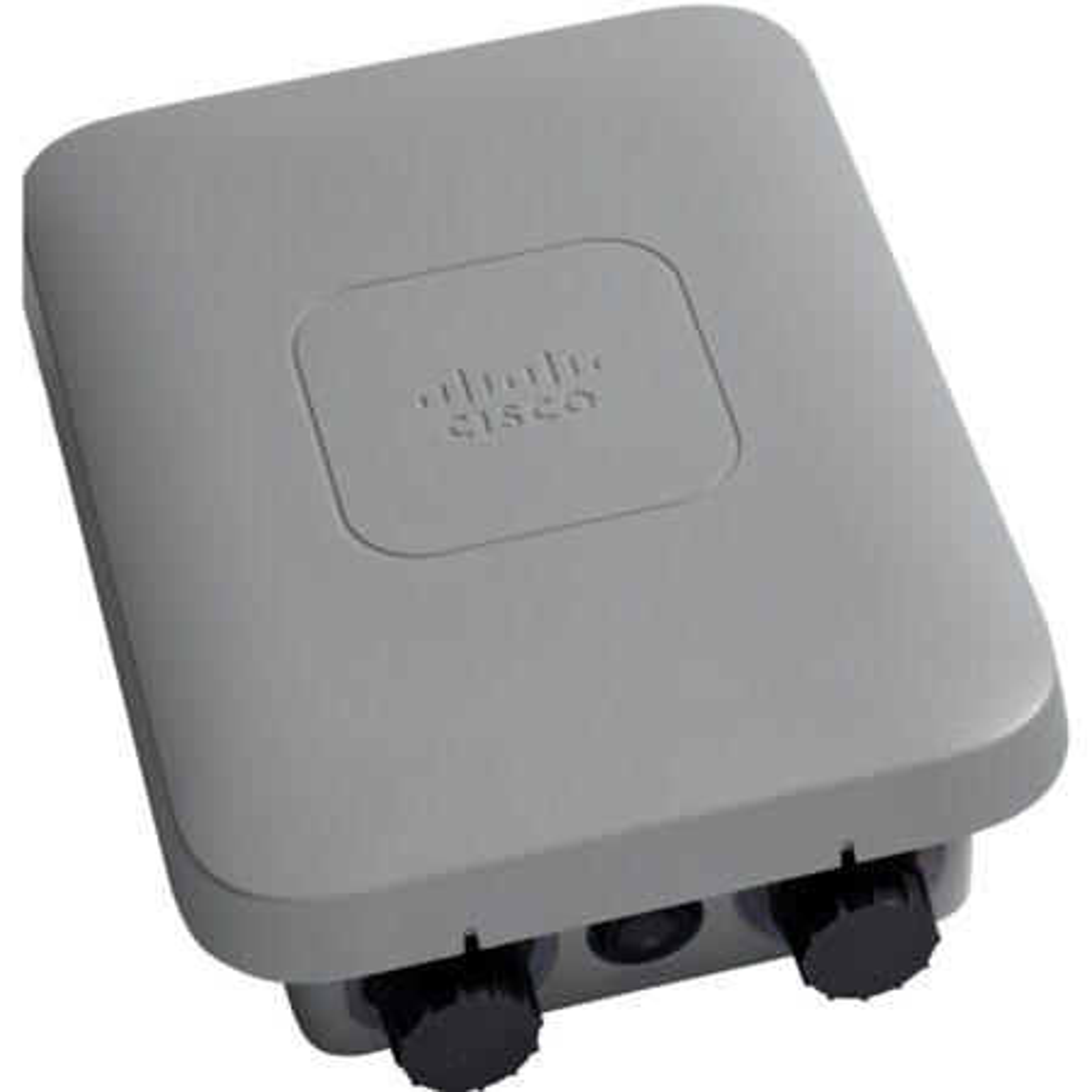 Cisco Aironet 1542D IEEE 802.11ac 1.10 Gbit/s Wireless Access Point