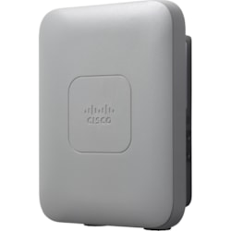 Cisco Aironet 1542I IEEE 802.11ac 1.10 Gbit/s Wireless Access Point