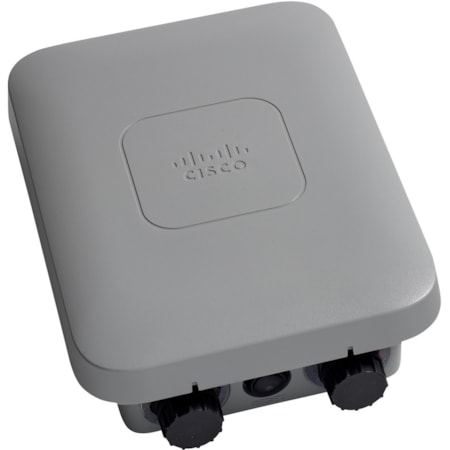 Cisco Aironet 1542I IEEE 802.11ac 1.10 Gbit/s Wireless Access Point