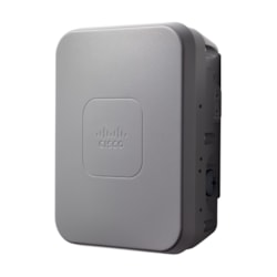Cisco Aironet 1562I IEEE 802.11ac 1.30 Gbit/s Wireless Access Point