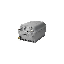 Cisco Aironet 1572EAC IEEE 802.11ac 1.27 Gbit/s Wireless Access Point