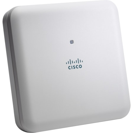 Cisco (Air-Ap1832i-E-K9c) Cisco Aironet Mobility Express 1830 Series