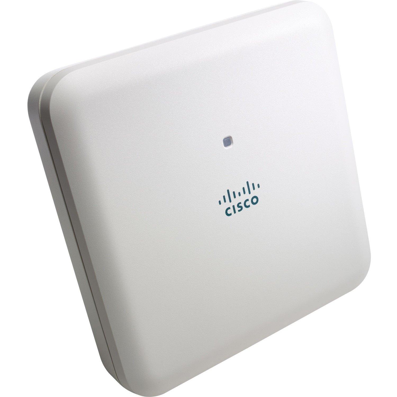 Cisco (Air-Ap1832i-Z-K9c) Cisco Aironet Mobility Express 1830 Series