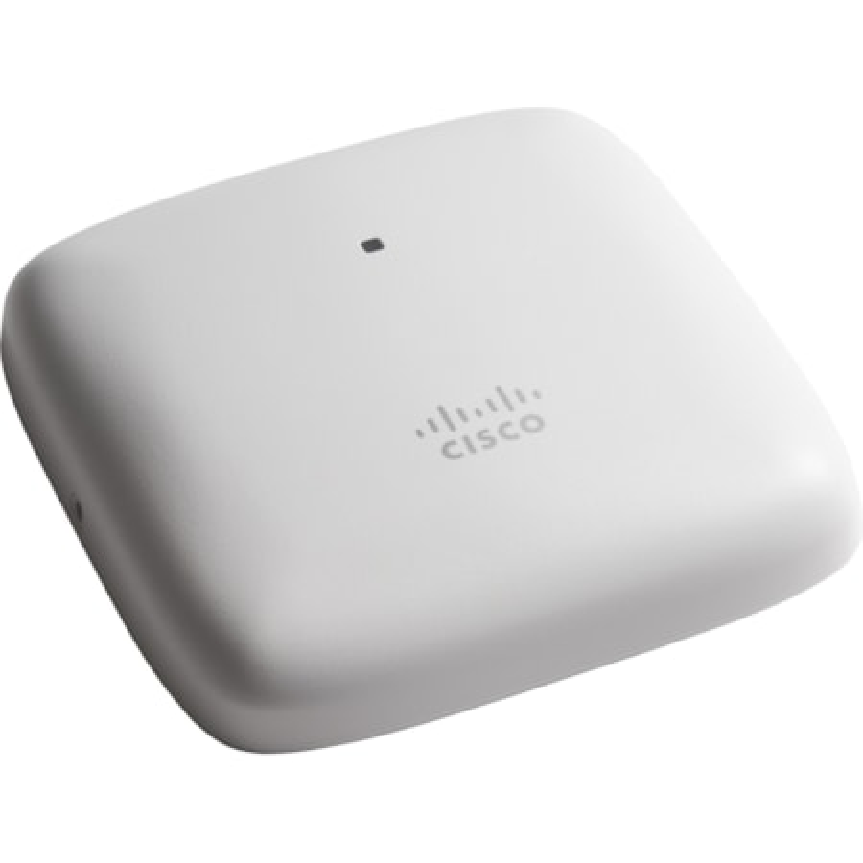Cisco Aironet AP1840I IEEE 802.11ac 1.69 Gbit/s Wireless Access Point