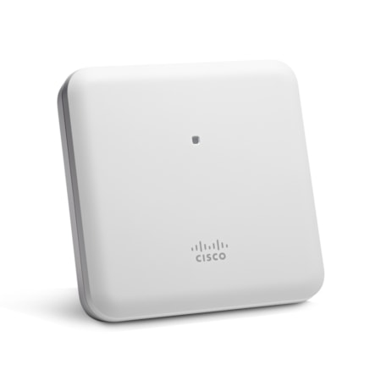 Cisco Aironet 1852I IEEE 802.11ac 1.70 Gbit/s Wireless Access Point