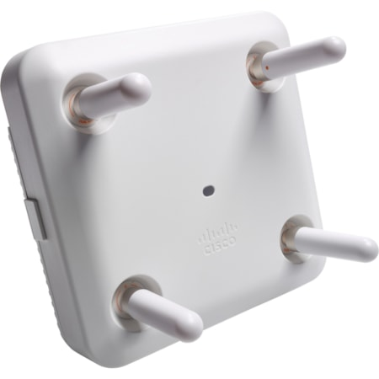Cisco Aironet 2802E IEEE 802.11ac 5.20 Gbit/s Wireless Access Point