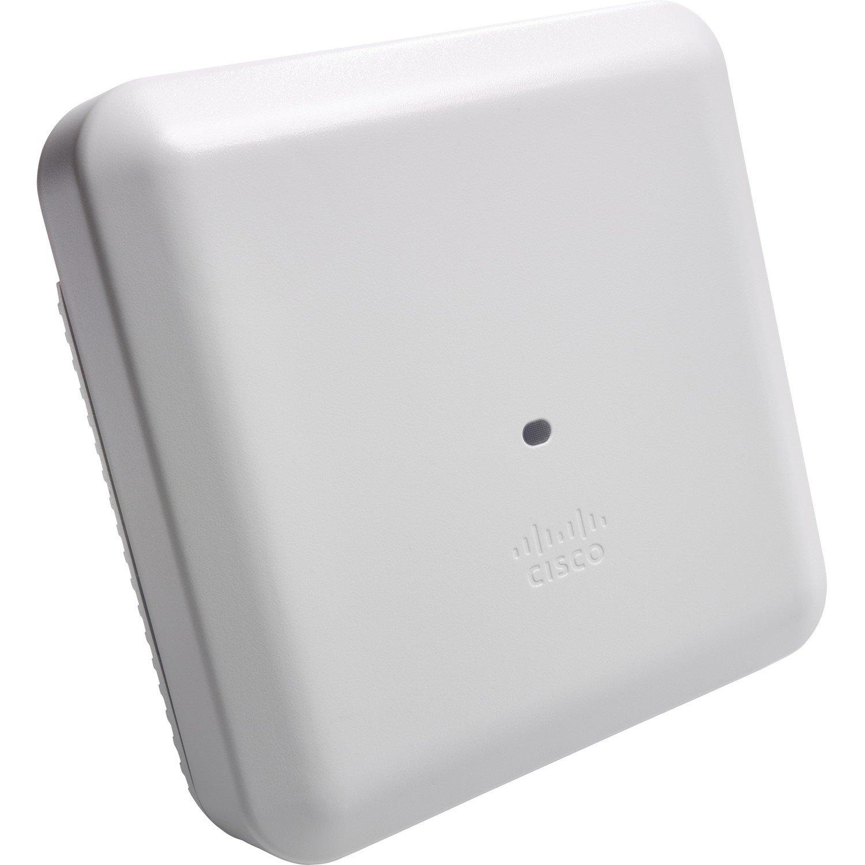 Buy Cisco Aironet AP2802E IEEE 802 11ac 1 30 Gbit/s Wireless