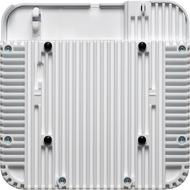 Cisco Aironet 3802E IEEE 802.11ac 5.20 Gbit/s Wireless Access Point