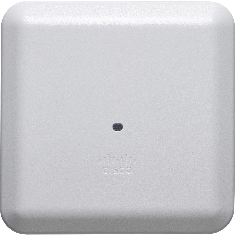 Cisco Aironet 3802I IEEE 802.11ac 5.20 Gbit/s Wireless Access Point