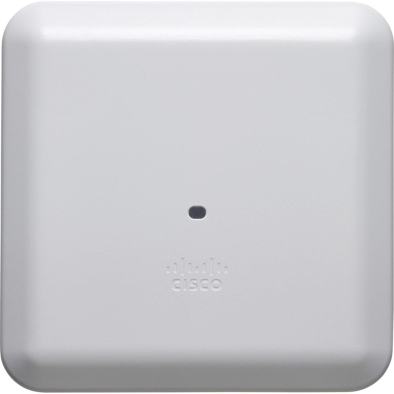 Cisco Aironet AP3802I IEEE 802.11ac 5.20 Gbit/s Wireless Access Point