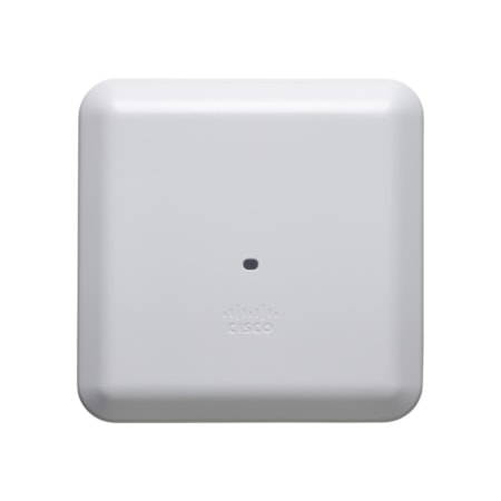 Cisco Aironet AP3802I IEEE 802.11ac 5.20 Gbit/s Wireless Access Point