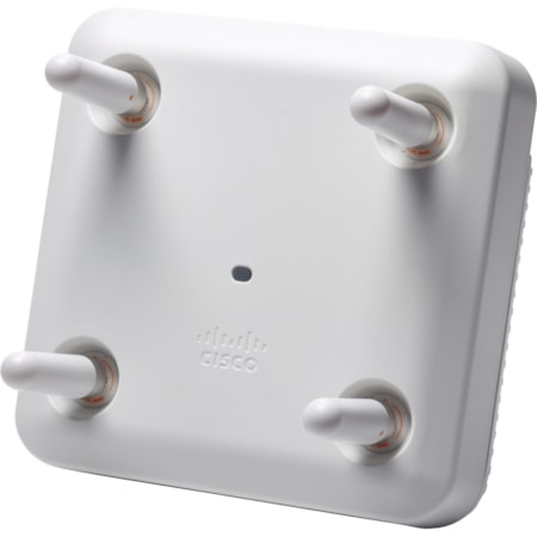 Cisco Aironet 3802P IEEE 802.11ac 5.20 Gbit/s Wireless Access Point
