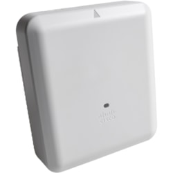 Cisco Aironet IEEE 802.11ac 5.20 Gbit/s Wireless Access Point
