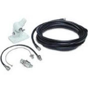 Cisco Aironet AIR-CAB050LL-R 15.24 m Network Cable