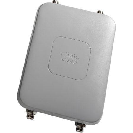 Cisco Aironet AP1532E IEEE 802.11n 300 Mbit/s Wireless Access Point