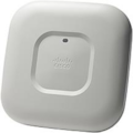 Cisco Aironet 1702I Wave 1 3X3 Wireless Ac Access Point