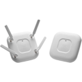 Cisco Aironet 2702I IEEE 802.11ac 1.27 Gbit/s Wireless Access Point - ISM Band - UNII Band