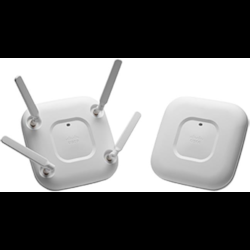 Cisco Aironet 2702I IEEE 802.11ac 1.27 Gbit/s Wireless Access Point