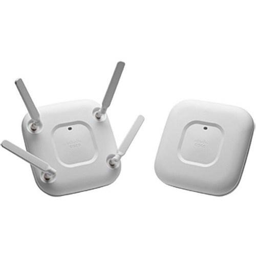 Cisco Aironet 2702I IEEE 802.11ac 1.27 Gbit/s Wireless Access Point