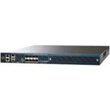 Cisco Power Module - Refurbished