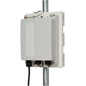 Cisco PoE Injector