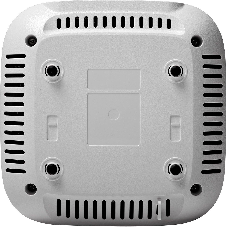 Cisco Aironet 702I IEEE 802 11n 300 Mbit/s Wireless Access Point