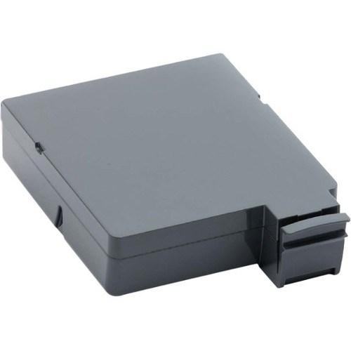 Zebra AK18913-001 Printer Battery - 4200 mAh