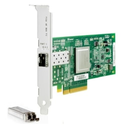 HPE Fibre Channel Host Bus Adapter